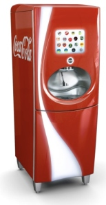 Coca_Cola_Freestyle_Dispenser
